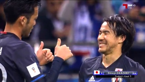 okazaki_goal_afghan_with_his_smile.jpg