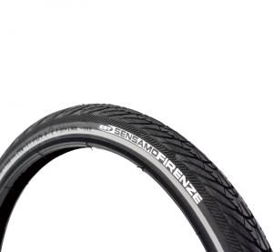 139370 CST 16×1・38タイヤ ブラック(C-1698)_03