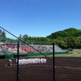 Maruyama_BaseballStadium