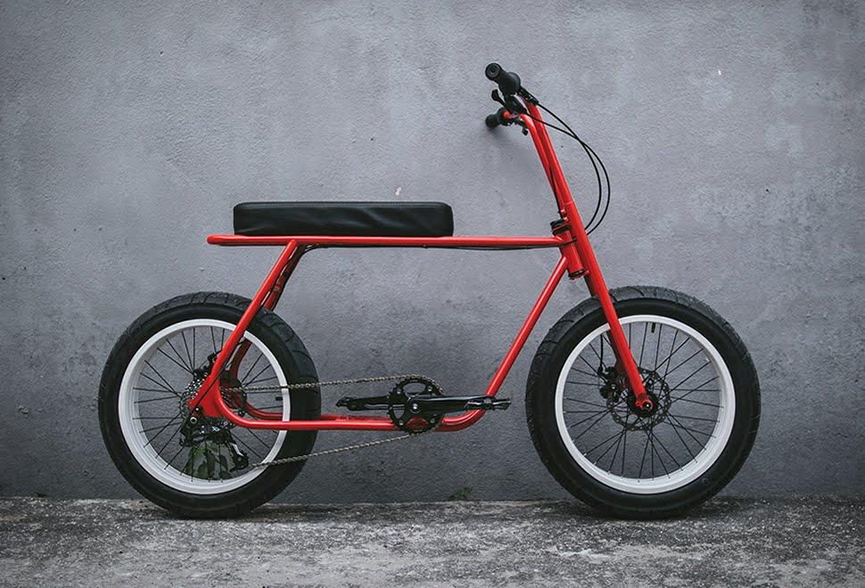 ruckus-bike-767617.jpg