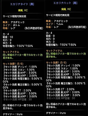 20160327_007.jpg