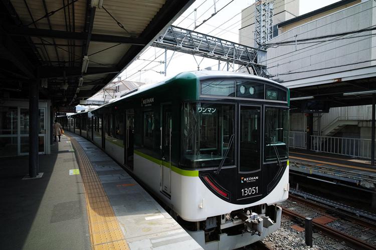 SDIM0952-1-1-1.jpg