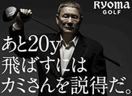 20162181.jpg