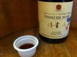 160403 (19)ヴィニョ・デ・マルス試飲