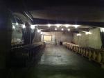 160403 (77)樽貯蔵庫