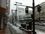150218長野雪景色