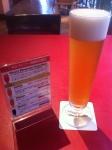 シャトーカミヤ櫻酵母ビール
