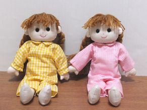 20131223 着せ替え人形3