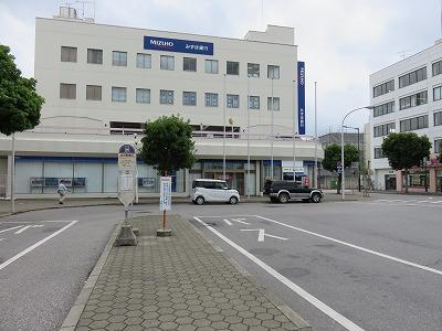 goroko07.jpg