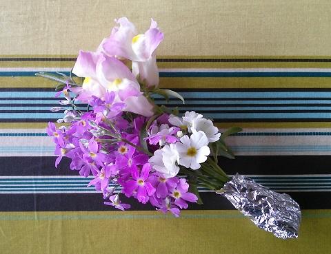 gardening657.jpg