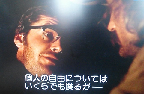 movie12.jpg