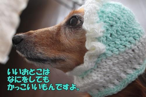 IMG_756100.jpg