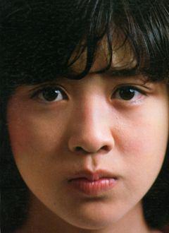 桃子さん怒り