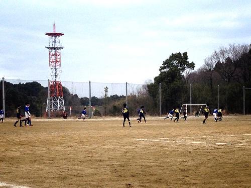 20160313成田メモリアル