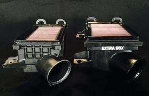 EXTER BOX-34