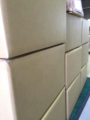 EXTRA BOX-52