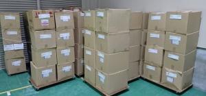 EXTER BOX-127