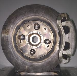 E12-295-1.jpeg