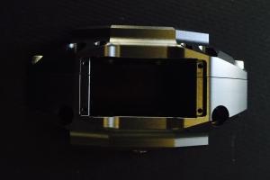 K13-BK-006.jpeg