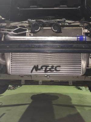 NF15-IC-30.jpeg