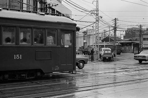 19770517_阿倍野−2