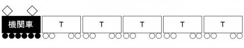 1_機関車