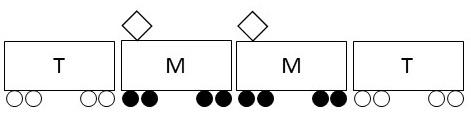 2_TMMT