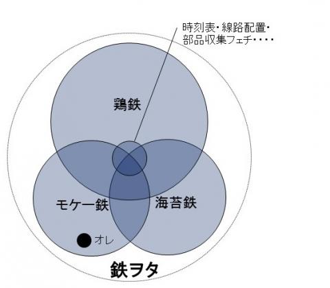 スライド1 - コピー