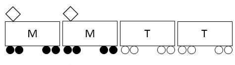 2_MMTT.jpg