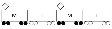 2_MTMT.jpg