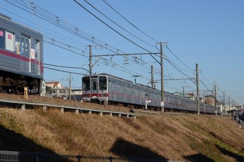 DSC_8441.jpg