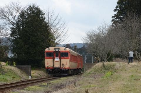 DSC_9765.jpg