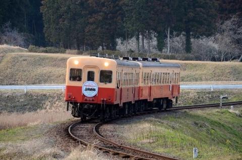 DSC_9903.jpg