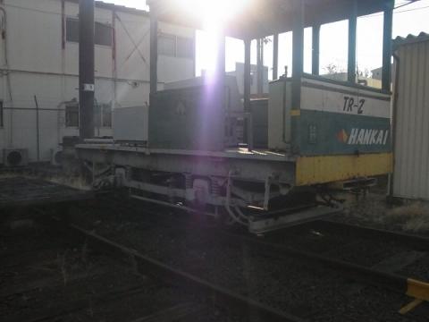 R1110405.jpg