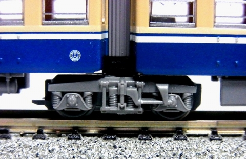 R1111472.jpg
