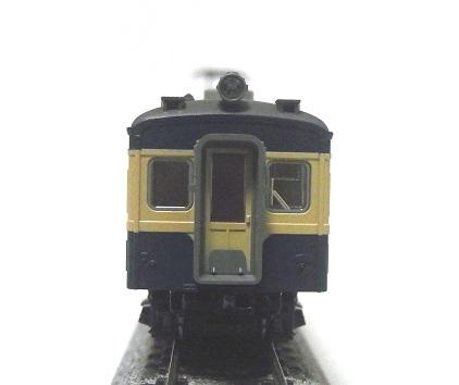 R1111490.jpg