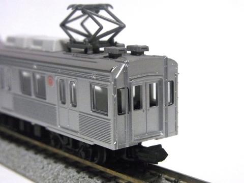 R1111521.jpg