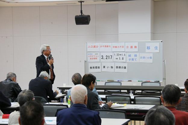 20151207長生クラブ