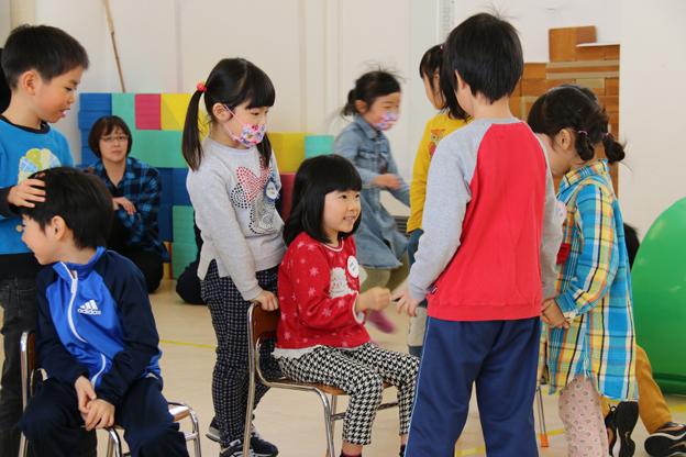 20160205幼稚園