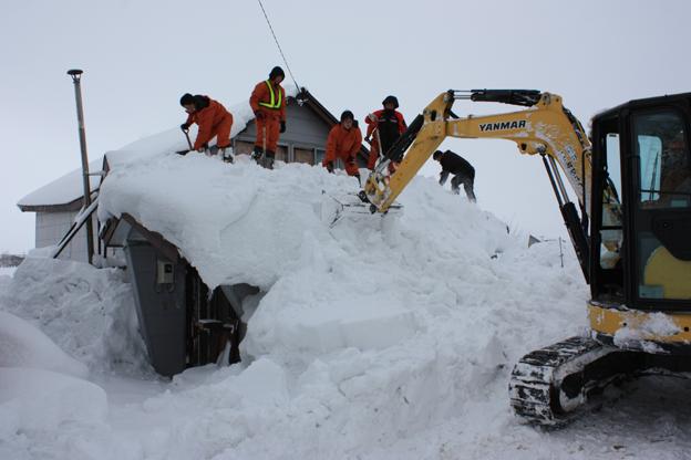 20160217除雪ボランティア