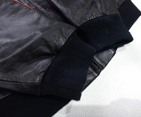 adidasleather12.jpg