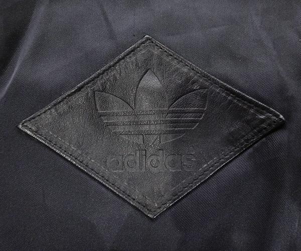 adidasleather18.jpg