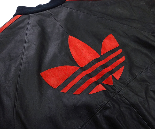 adidasleather27.jpg