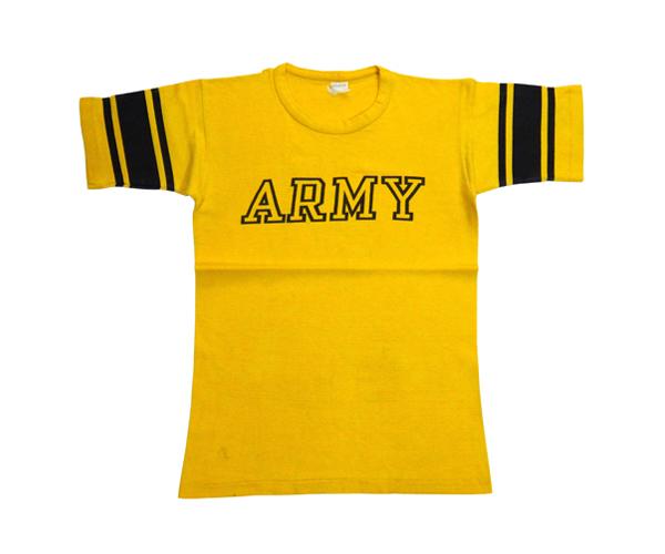 armybeatnavy01.jpg