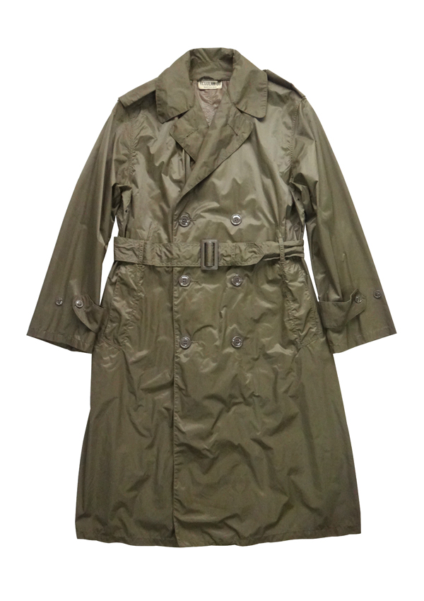 armyraincoat01.jpg