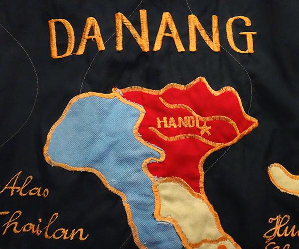 vetjkt_danang19.jpg