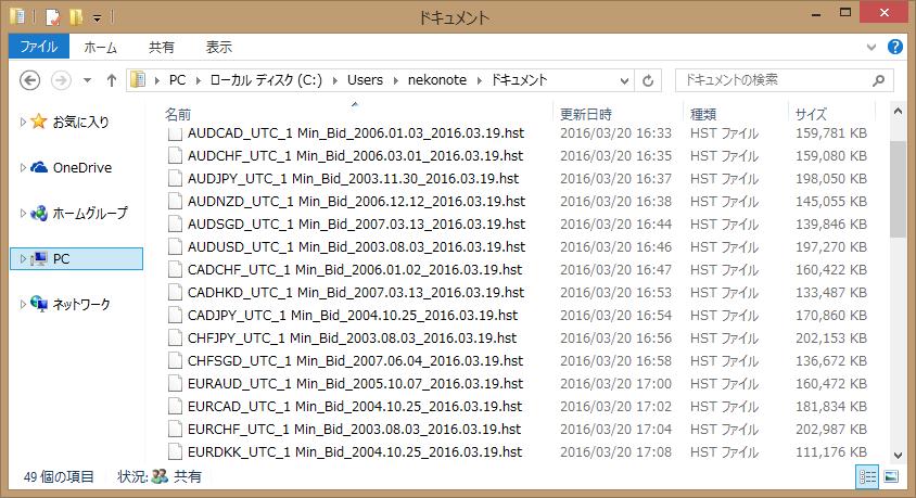 jforex_historical_data_center_5.png