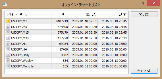 period_converter_all_ex_weekly_monthly.png