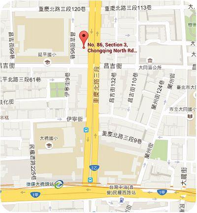 洪瑞珍地図