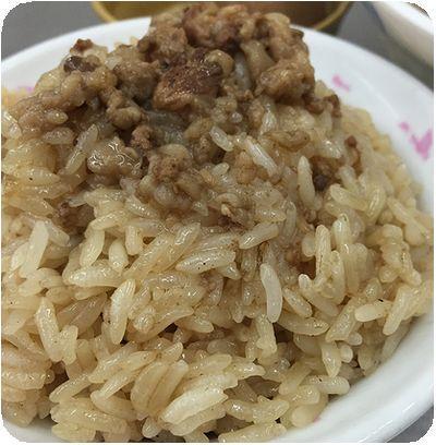 阿川油飯油飯